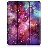 Pour iPad Air 4 Case de luxe TPU Case avec support de crayon Coque Shell pour iPad Air 4 2020 10,9...