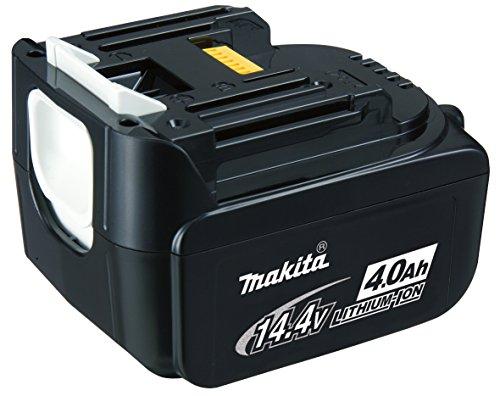 Preisvergleich Produktbild Makita Akku-BL1440 Li 14,4 V 4.0Ah