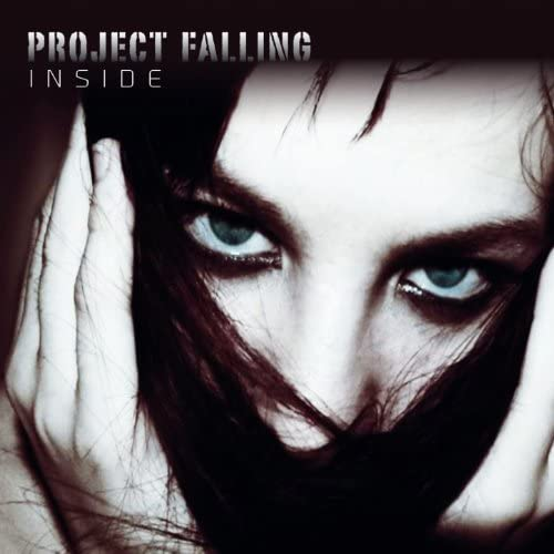 Project Falling