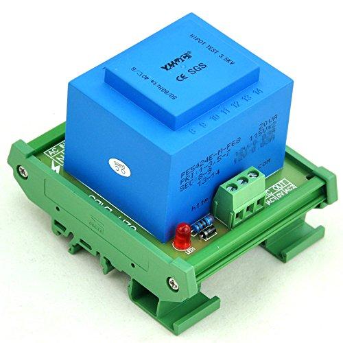 12/V 10/A chunzehui Low Voltage Disconnect Modul LVD sch/ützen//Verl/ängern Akku Life.