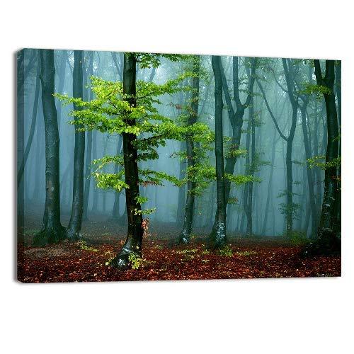 cuadro sobre lienzo 180 x 120 cm fabricante Pixelarte