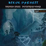 Broken Skies Outspread Wings 1984-2006 (Limited Edt.Deluxe 6Cd+2Dvd Artbook)