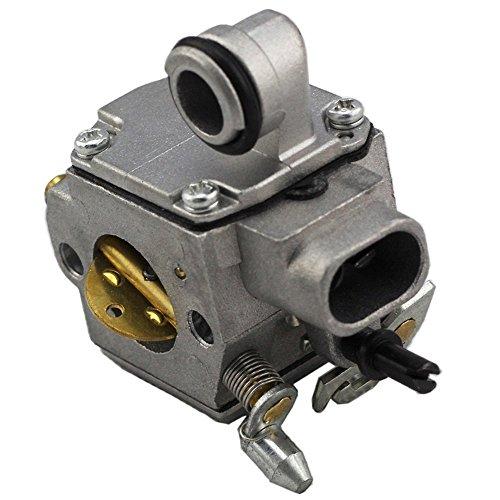 Nettoyage Carburateur Réparation pour ECHO GT1100 GT2100 HC1000 SRM1400 ZAMA RB-21-22