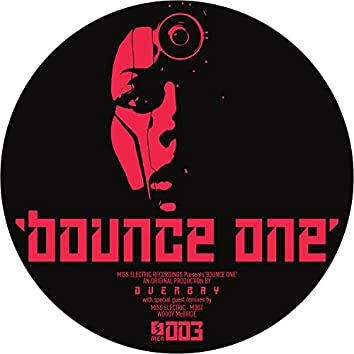 Bounce One