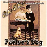 Echo & Boo by Pavlovs Dog (2011-01-25)