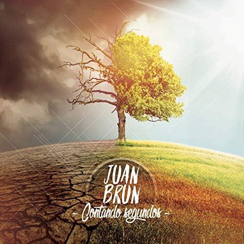Juan Brun