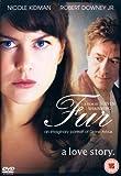 Fur [Reino Unido] [DVD]