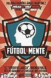 Futbol & Mente