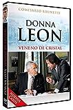Wie Durch ein Dunkles Glas (VENENO DE CRISTAL - DVD -, Spanien Import, siehe Details für Sprachen)