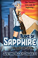 Ruins of Sapphire (Crimson Winter)