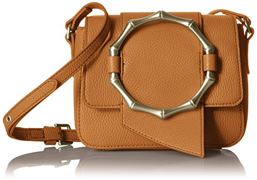 Foley + Corinna Joni Crossbody, yam