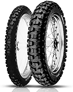 M S Coppia gomme pneumatici Dunlop Geomax Enduro 90//90-21 54R 140//80-18 70R
