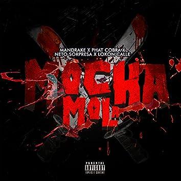 Mocha Amola (feat. Phat Cobra)