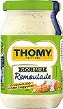Thomy Gourmet Remoulade, 250ml