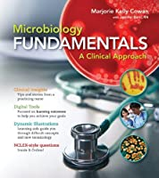 Connect with Learnsmart Access Card for Microbiology Fundamentals: A Clinical Approach