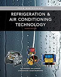 Our list for the top ten hvac books hvac how to one of the reasons this book is ranked high is that like many other top rated books it is used by many hvac schools and students need it for the classes solutioingenieria Image collections