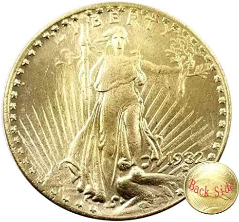 20 dollar coin copy _image4