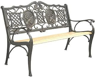 innova outdoor furniture