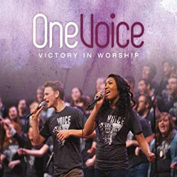 Victory in Worship