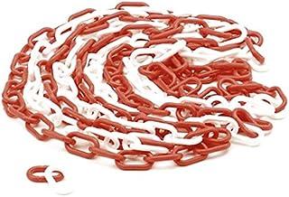 Amazon.es: cadena plastico