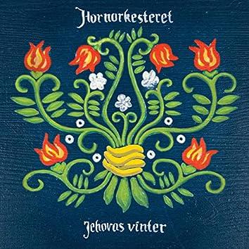 Jehovas Vinter
