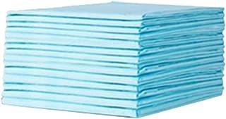 7 St LayDry Betteinlagen f�r Erwachsene 60 x 90 cm