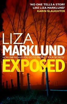 Exposed by [Liza Marklund]