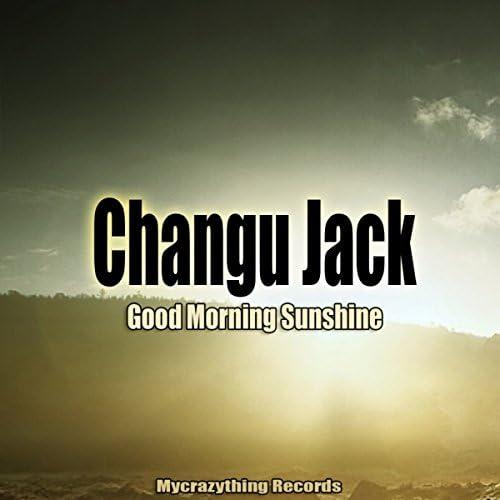 Changu Jack & Lov King