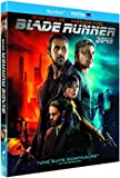 Blade Runner 2049 [Blu-Ray + Digital Ultraviolet]
