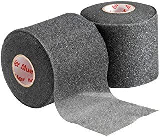 Mueller M-Wrap Pre wrap for Athletic Tape
