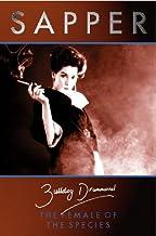Female of the Species (Bulldog Drummond Book 5) (English Edition)