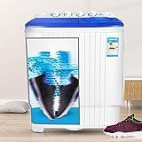 Portátil Mini Zapata Lavadora casa Inteligente Lazy automático de desinfección Compacto pequeño Lavadora Zapatos con función Desodorante con la función de Secado deshidratación