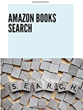 amazon books search: This book is  word searches for adults for puzzles books for adults paperback