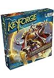 Fantasy Flight Games Keyforge: Age of Ascension 2-Player Starter Set