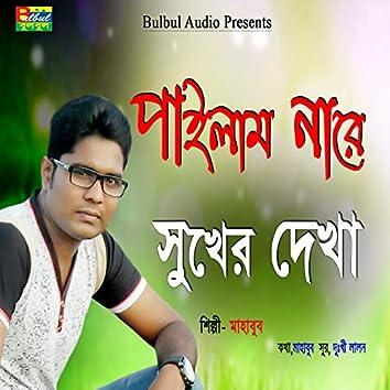 Pailam Nare Shuker Dekha