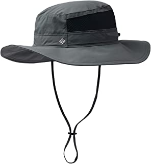 Columbia Men's Bora Bora Booney II Sun Hat