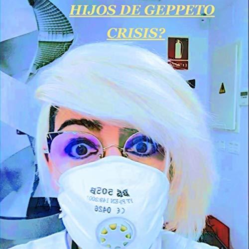 Crisis?, Pt. 1: Coronavirus / Crisis?, Pt. 2: Pandemia / Crisis?, Pt. 3: Confinamiento / Crisis?, Pt. 4: Estupidez Humana / Crisis?, Pt. 5: Condenados a La Extincion