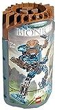 Lego Bionicle Toa Hordika Onewa (Brown) #8739