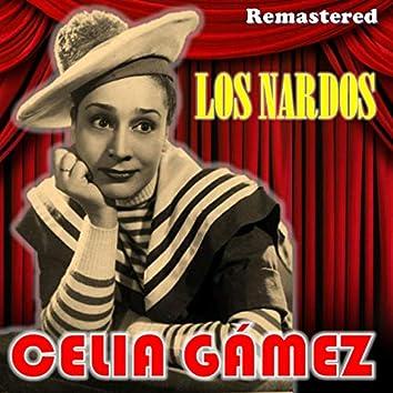 Los Nardos (Remastered)