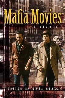 Mafia Movies: A Reader