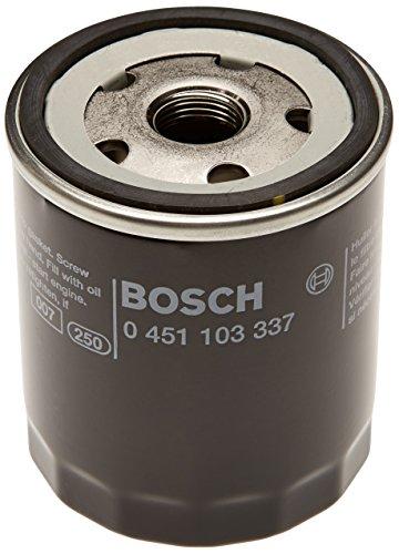 Bosch 451103337 Ölfilter