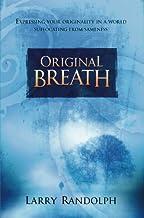 Original Breath