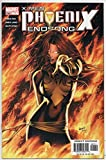 PHOENIX ENDSONG #1, VF/NM, Limited, Wolverine, Land, 2005, more X-Men in store