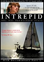 Intrepid: The Zac Sunderland Story - Part 1