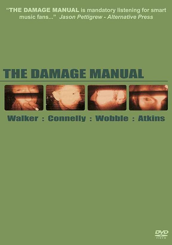 Damage Manual