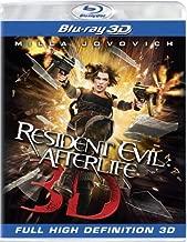 Best resident evil 3d Reviews