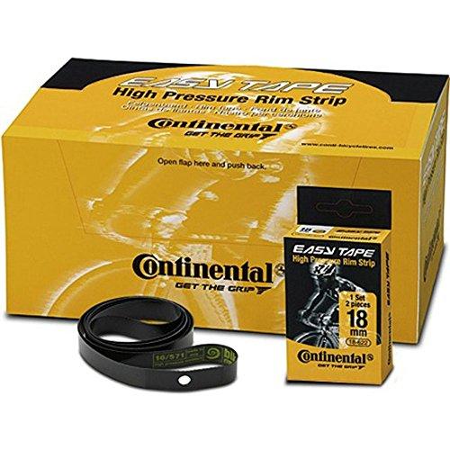 Continental 1950090000 Felgenband, andere, 47-507