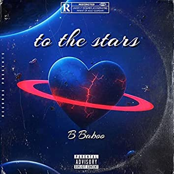 to_the_stars