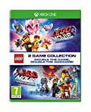 LEGO Movie 2-Game Collection (Xbox One)