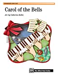Carol of the Bells: Sheet (The Alfred Duet Series)